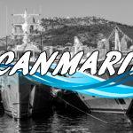 Monaco Yacht Show 2017 обзор