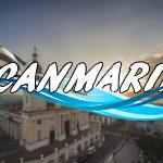 Куба по следам Хэмингуэя