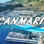 Imperial на Monaco Yacht Show 2018