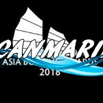 LILI получила премию Asia Boating Awards 2018